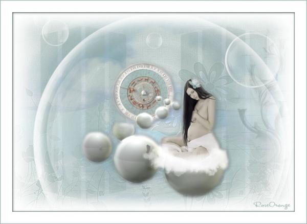 08072011-hermine.jpg