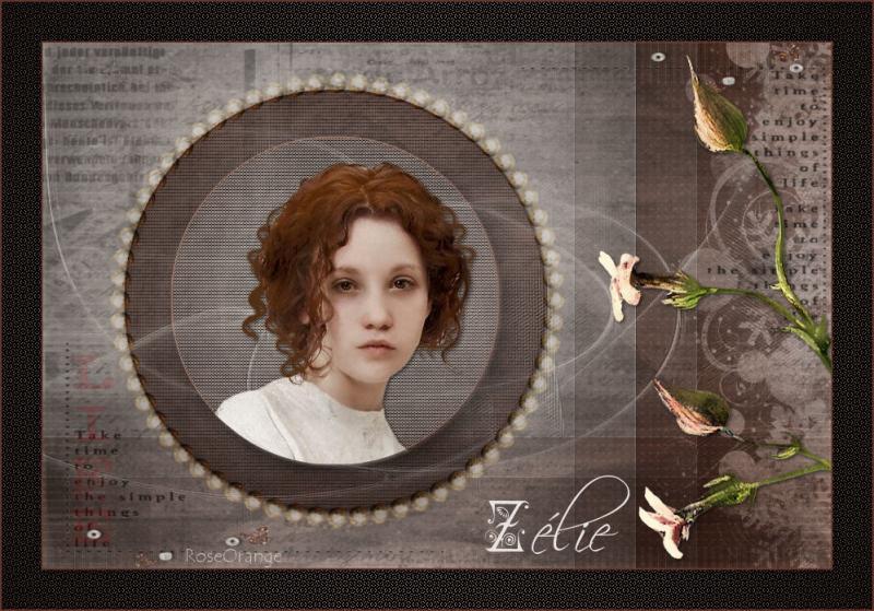 20012012-zelie.jpg
