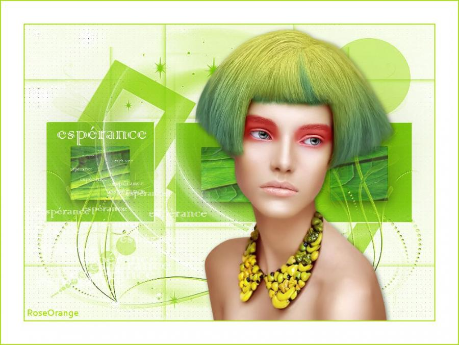 21072013-esperance.jpg