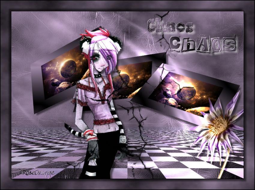 21102011-chaos.jpg