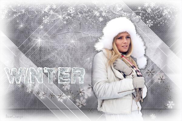 29112011-winter.jpg