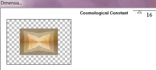 adelaide-dimensia-16.jpg