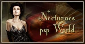 banner-npw.jpg