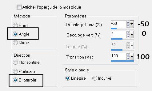 capucine-mosaique-1.jpg
