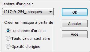 coul-automne-masque-1217.jpg