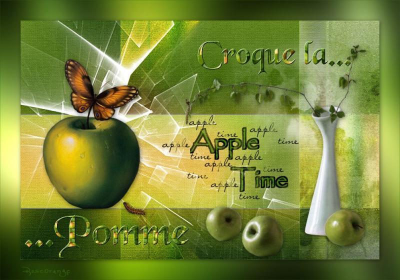 croque-pomme-0509.jpg