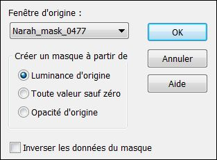 croque-pomme-masque.jpg