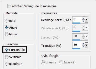 croque-pomme-mosaique.jpg