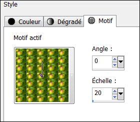 croque-pomme-motifs.jpg