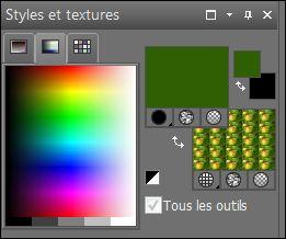croque-pomme-styles-textures.jpg