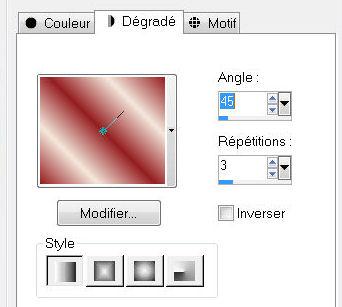 degrade-lineaire-1.jpg