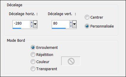 esperance-decalage.jpg