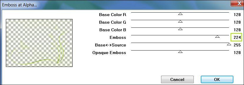 esperance-emboss1.jpg