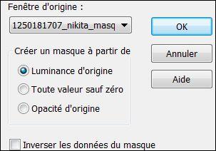 esperance-masque1.jpg