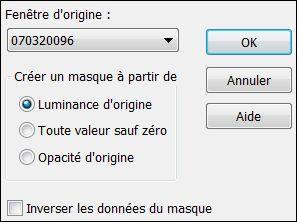 esperance-masque2.jpg