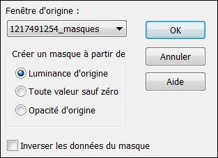 esperance-masque3.jpg