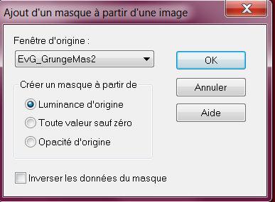 grunge-masque.jpg