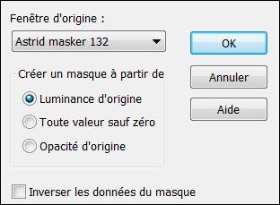 Joynoel2013 masque astrid132