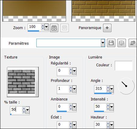 Joynoel2013 textures