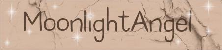 moonlightangelbanner-2.jpg