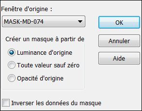 Nuithiver masque md 074