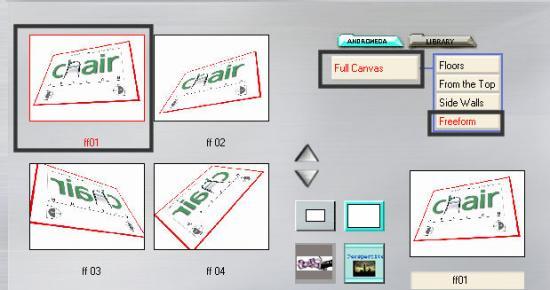 ro-chaos-andromeda.jpg