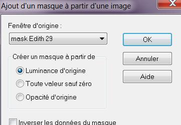 ro-eventail-masque-edith29.jpg