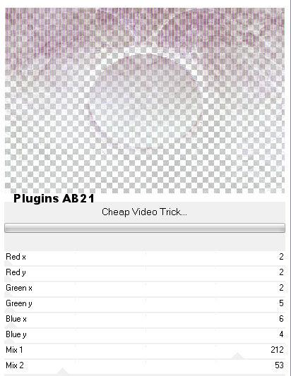 ro-hiver-pluginsab21.jpg