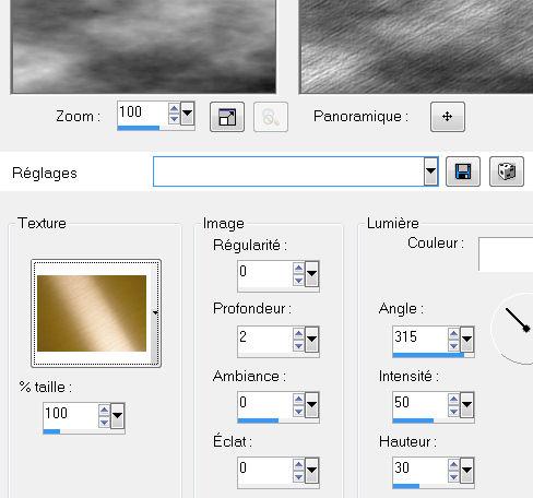 ro-letemps-texture.jpg