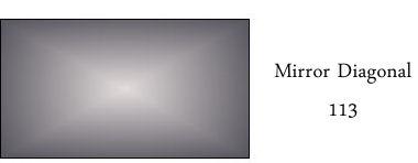 ro-louise-muraseamless-mirrordiagonal.jpg