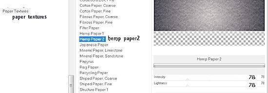 ro-louise-papertextures-hemp-paper-2.jpg