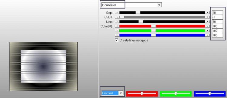 roor-lacible-aplines-horizontal.jpg