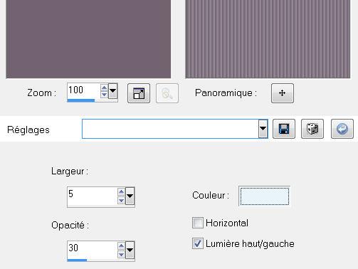 roseorange-bambou-textures-stores.jpg