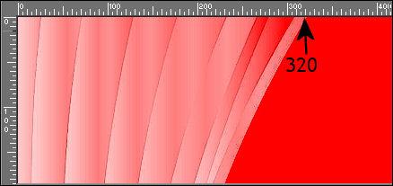 roseorange-deformation-harmonie.jpg