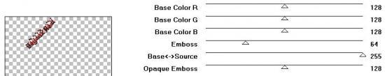 roseorange-joynoel-emboss.jpg