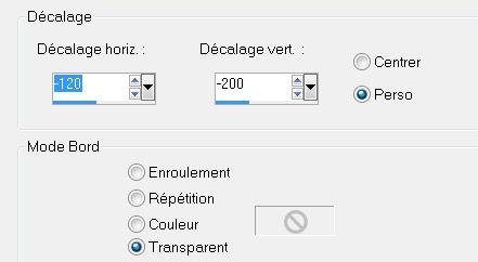 roseorange-mahia-decalage2.jpg