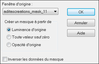 roseorange-masque-aditas-11-harmonie.jpg