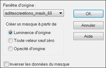 roseorange-masque-aditas-60-harmonie.jpg