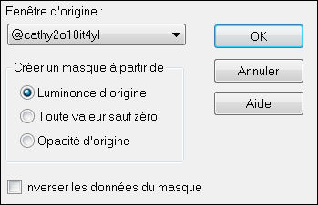 roseorange-masque-cathy.jpg