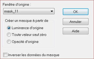 roseorange-masque-muguet.jpg