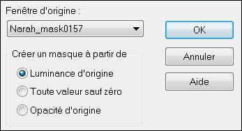 roseorange-masque0157.jpg