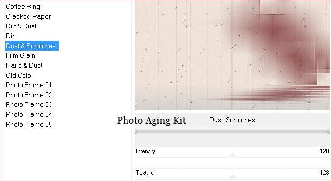 roseorange-photoagingkit-muguet.jpg