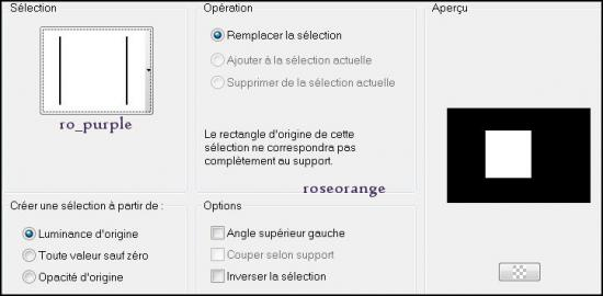 roseorange-purple-selection.jpg