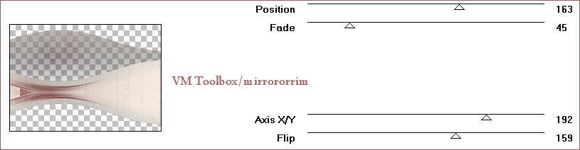 roseorange-vmtoolbox-muguet.jpg