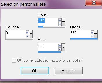 selection-personnalisee.jpg